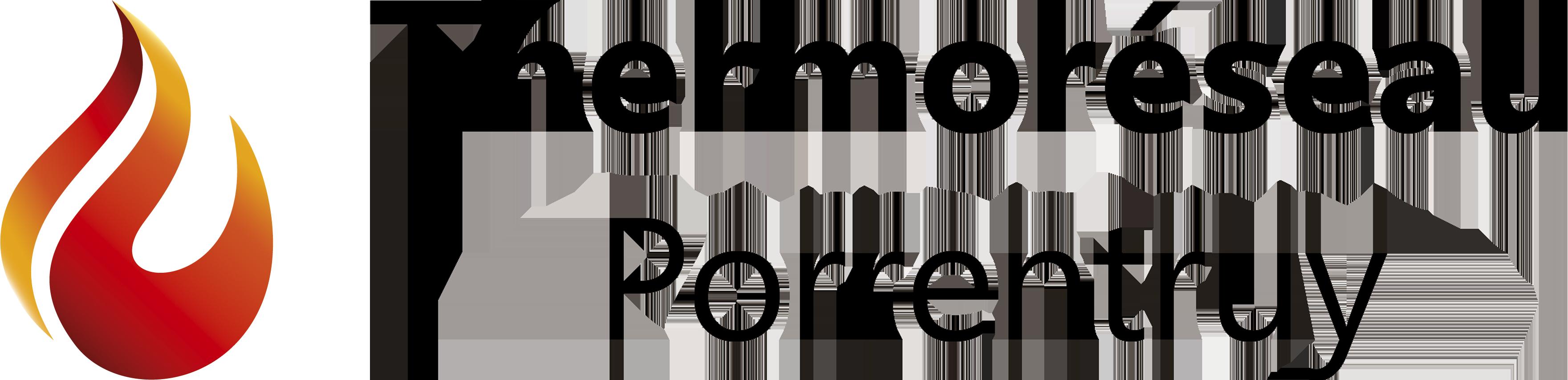 Thermoréseau-Porrentruy